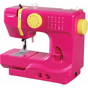 Welcome to Best Sewing Machines Reviews! We're your new favorite source for the best reviews, news, and buying guides in the wonderful world of sewing machines! As your sewing machine experts, we bring years of experience and expertise to the table. We'll guide you through your next purchase, whether you're picking out your first machine ever or upgrading to a professional workhorse model.